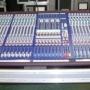 Used Verona V4000