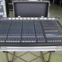Used M3000A 24 Channels
