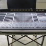 Used M2500 32 Channel