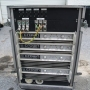 Used KF750 System