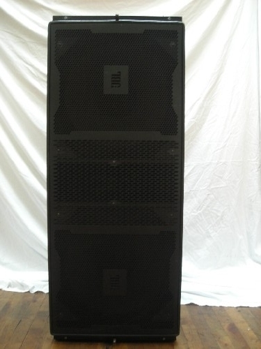 Used VT4880A from JBL