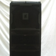 Used VT4880 from JBL