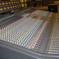 Used XL340 from Midas