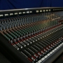 Used VX Series 52 x 8 FOH Console