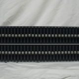 Used FCS 960