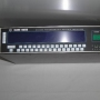 Used DN3600
