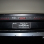 Used PDS-750 TR