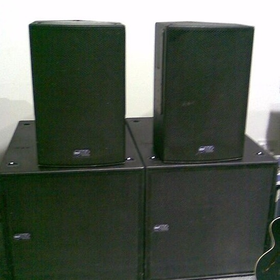 Used Tt25a Package By Rcf Item 25946