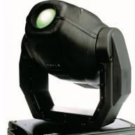 Used MAC 500 Profile