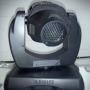 Used VL2500 Wash
