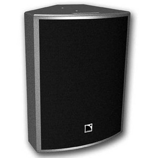 Used MTD 115b from L-Acoustics