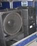 Used Sx300E