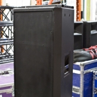 Used 2206H from JBL