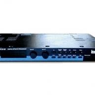 Used PCM80