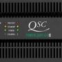 Used PowerLight 6.0 PFC