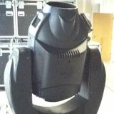 Used VL2500 Spot