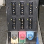 Used LMI 6X6K Dimmer Pack
