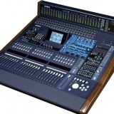 Used DM2000