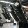 Used Cyberlight Litho