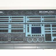 Used Echelon 1000
