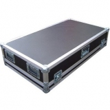Used DM2000 Flight Case
