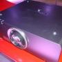 Used PT-DZ6710