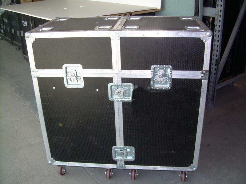 Used VL3500 Spot from Vari-Lite
