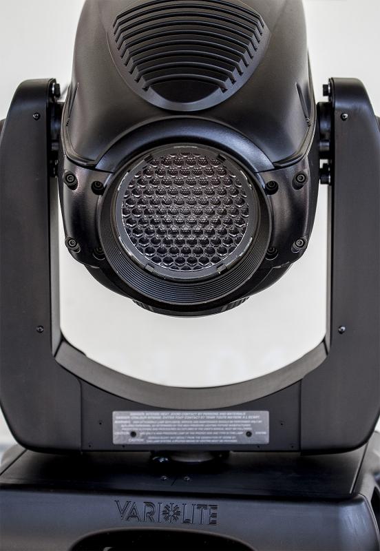 Used VL3000Q Wash from Vari-Lite