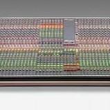 Used Paragon II from ATI Audio