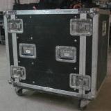 Used Case Rack
