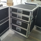 Used 4 Drawer Workbox