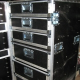 Used 6 Drawer Workbox