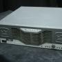 Used CE 4000