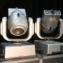 Used CF 1200 Wash Pacakge