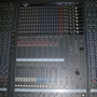 Used M3000A