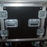 Used Custom Cases Rackmount