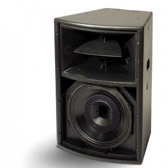 Case Design solaris phone cases : Used TQ-445 by Turbosound - Item# 29597