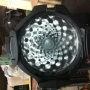 Used Source Four HID PAR and HID PARNel
