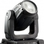 Used ColorSpot 700E AT