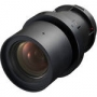 Used 1.70-2.89 1 Zoom Lens
