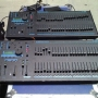 Used LP-1600 24-48