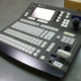 Used Axion