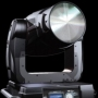 Used ColorBeam 700E AT