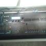 Used LP-X48