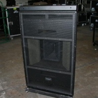 Used CPX-1250 from OAP