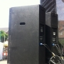Used TA-500HDP (with amp module)
