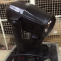 Used Alpha Spot HPE 575