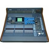 Used DM2000V2