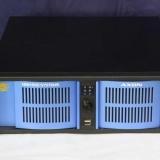 Used Axon Media Server