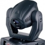 Used ColorSpot 250AT